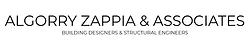 Algorry Zappia & Associates Pty Ltd.png