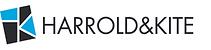 Harrold & Kite Pty Ltd.png