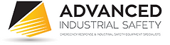 Advanced Industrial Safety Pty Ltd.png