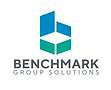 Benchmark Group Solutions Pty Ltd.png