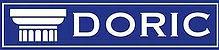 DORIC Group Holdings Pty Ltd.jpg