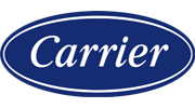 Carrier Australia.png