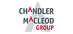 Chandler Macleod Group Limited.png