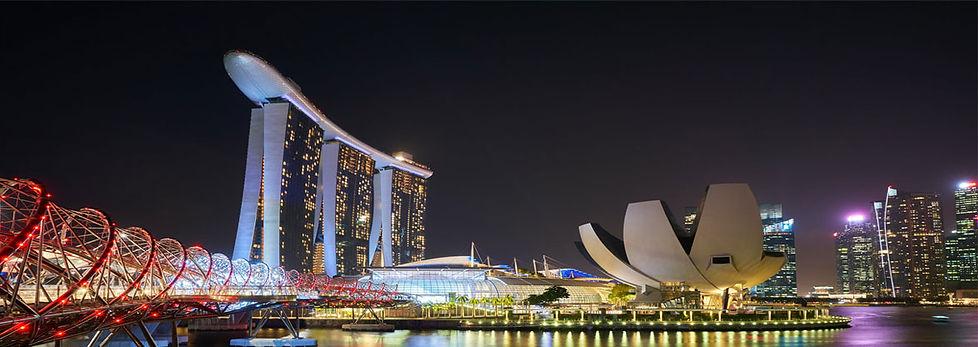 Madlock Rise, Singapore.jpg