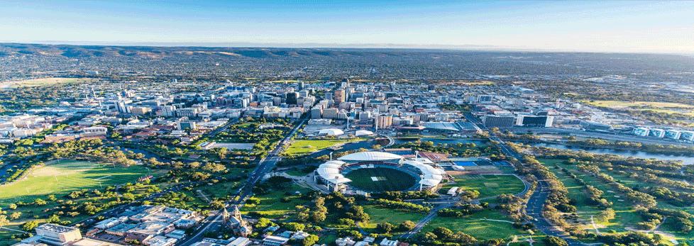 Adelaide SA.png