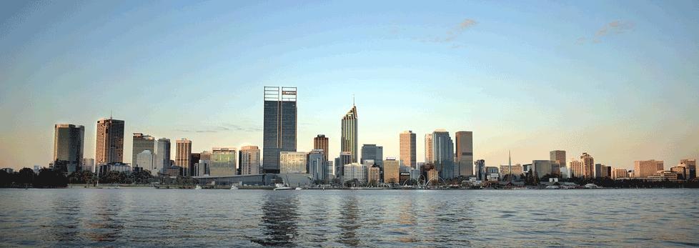 Perth Western Australia.png