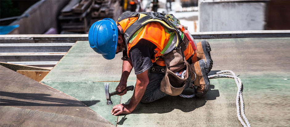 Subcontractor Safety Management