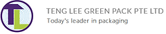 teng lee green pack pte ltd.png