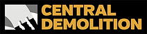 Central Demolition Limited.png
