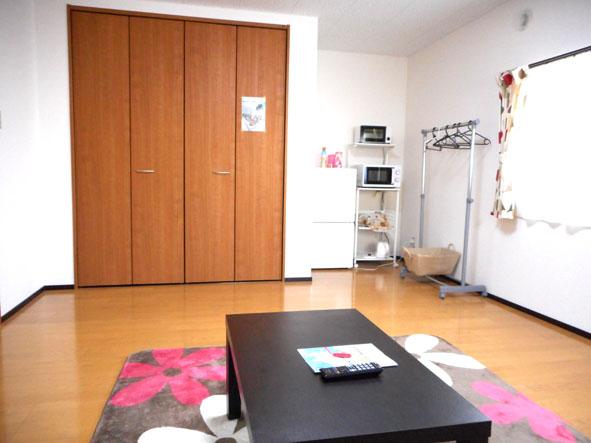 season room 4