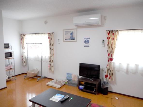 season room 5