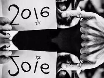 Nouveau site, nouvelle année, nouveau collaborateur