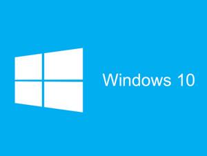 Passez à Windows 10 en toute tranquillité...