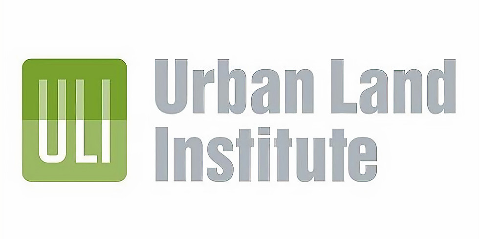 ULI Trends Conference