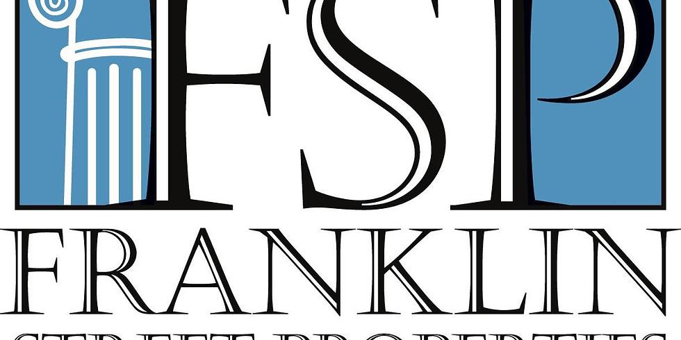 Franklin Street Workshop