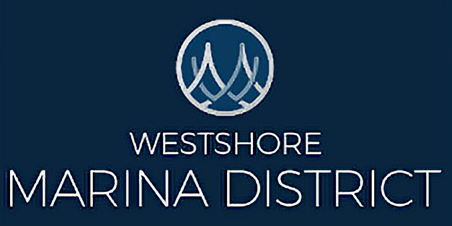 Westshore Marina District Tour