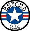 Transparent_Beyond24-04_edited.jpg