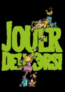 JD_LogoMascTexteVert.png