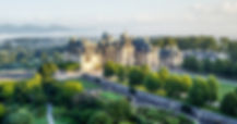 aerial-view-biltmore-house-1200x630.jpg