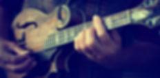 Mandolin630.jpg