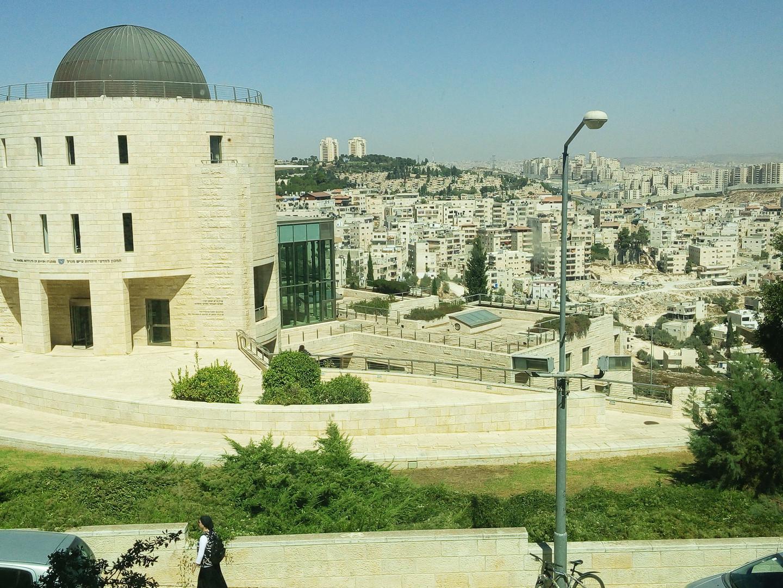 56_Univ._Hebraica_de_Jerusalem_-_Institu