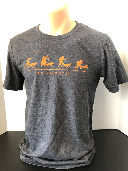 Furevolution T-Shirt