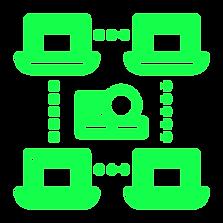 poc_3(transparent).png