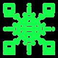 poc_1(transparent).png