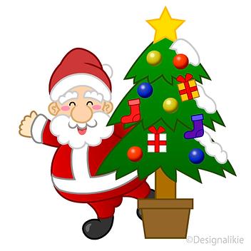Santa-Clipart.png