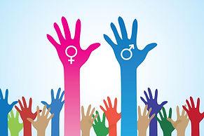 Treballar conceptes clau en Igualtat. | Trencar amb estereotips i rols de gènere. | Donar a conèixer la normativa vigent. | Identificar les situacions susceptibles de risc. | Conèixer que és un Pla d'Igualtat. | Fomentar la coeducació en la igualtat real d'oportunitats. | Posada en pràctica del llenguatge no sexista