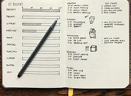 Bullet-Journal-by-Matt-Ragland.jpg