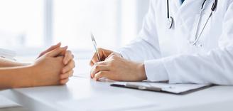Conèixer els drets i deures del personal de l' ICS. | Conèixer la normativa i drets del pacient. Conèixer la gestió de reclamacions, suggeriments i agraïments. |Conèixer i aprofundir en el Règim Disciplinari del personal de l'ICS. | Conèixer la Llei de Procediment Administratiu.