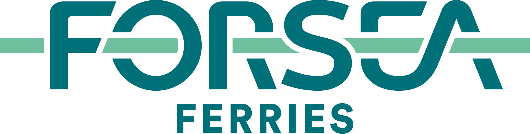 ForSea_Logotype+Ferries_RGB-pos (003)