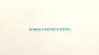 XAK consulting LOGO .png