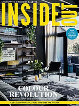 Magazine Cover Orishon Projects.jpg