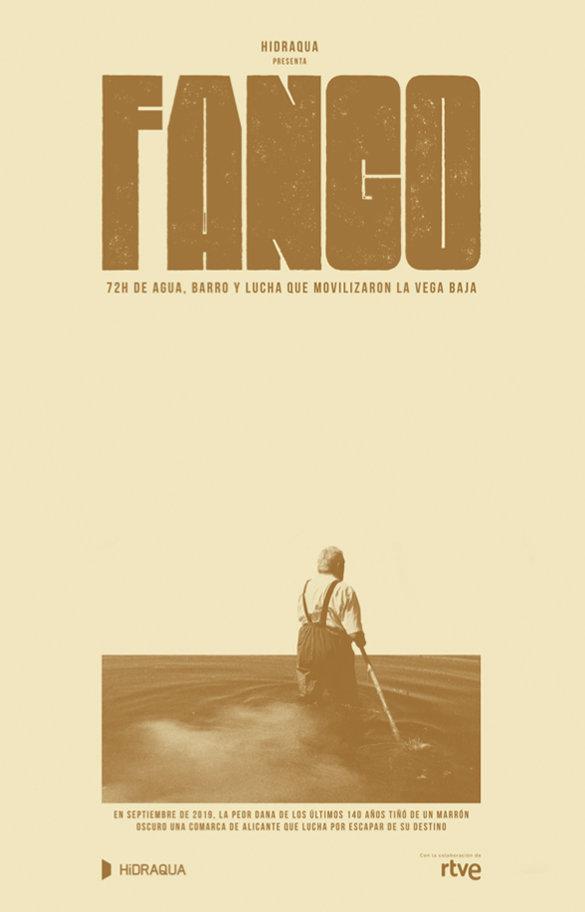 Poster-FANGO-v1.jpg
