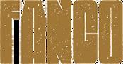 Logo_home_FANGO_.png