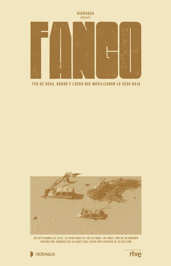 Poster-FANGO-v2.jpg