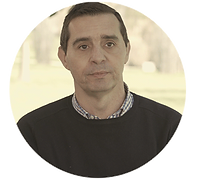 Jorge-Olcina.png