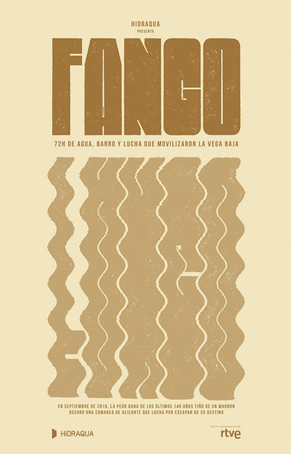 Poster-FANGO-v3.jpg