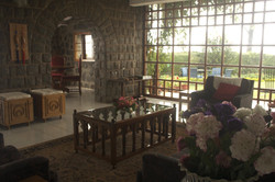 tea-lounge-at-tranquilitea-plantation-farm-stay