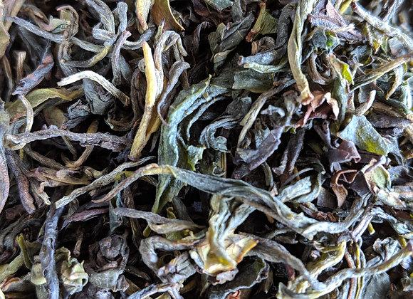 Oolong Tea - 100 grams