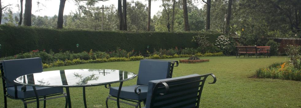 garden-at-the-tranquilitea-home-stay-in-Coonoor