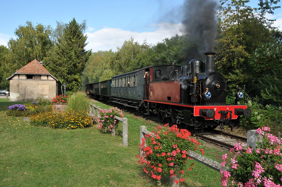 locomotive Meuse_Aspach_2019.09.29.JPG