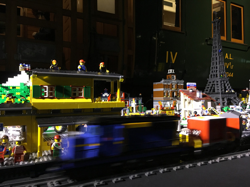 SALON-MODELISME_EXPO-LEGO_CITEDUTRAIN_IIMG_1220.JPG