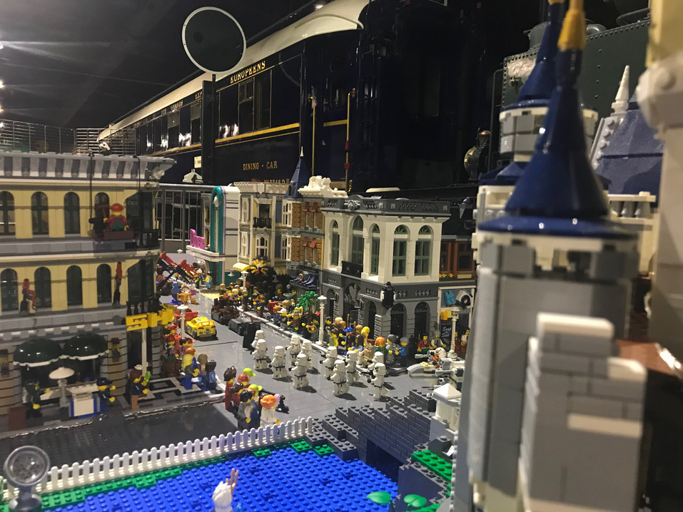 SALON-MODELISME_EXPO-LEGO_CITEDUTRAIN_IIMG_2343.JPG