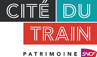 Logo_CITÉ DU TRAIN_RVB.jpg