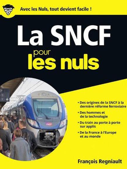 La SNCF pour les nuls