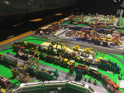 SALON-MODELISME_EXPO-LEGO_CITEDUTRAIN_IIMG_2336.JPG