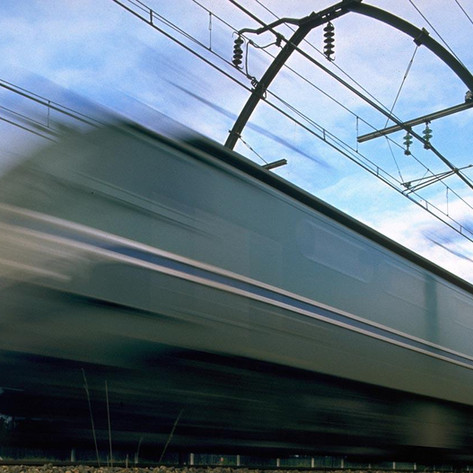 Des vacances à grande vitesse à la Cité du Train !